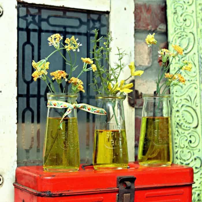 Urine Specimen Bottle Vases Will Leave You Speechless (2)