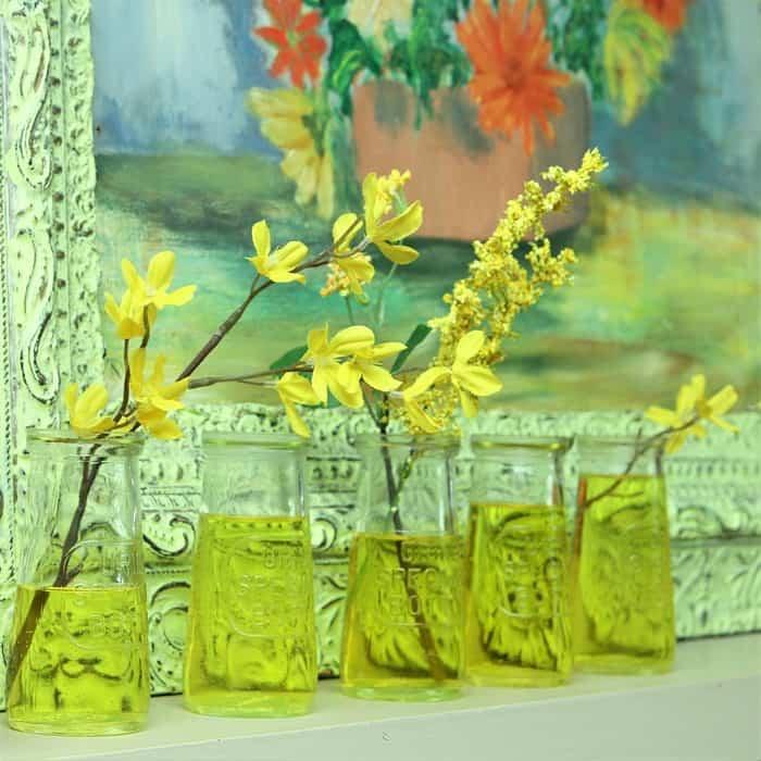 unique urine specimen bottle vases will leave you speechless (2)