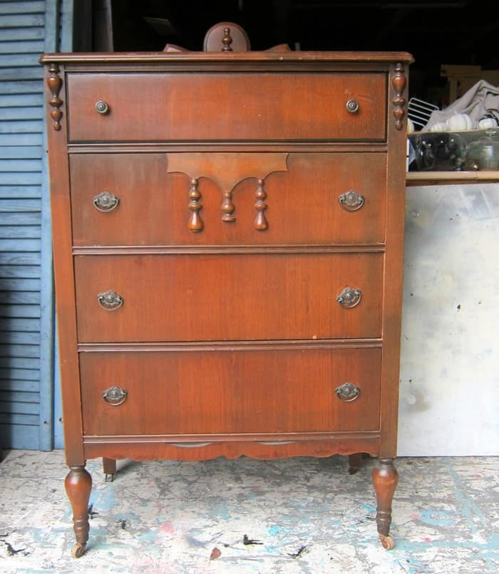 I Need Paint Color Ideas My Latest 8 Furniture Buys Petticoat Junktion