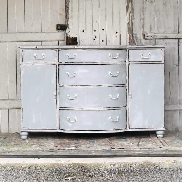 Nantucket style furniture