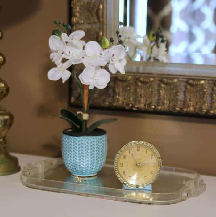 Decorating my house with thrifty junk finds (33)
