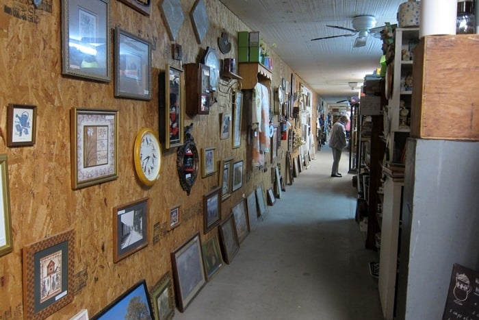 Guthrie Kentucky flea market (13)