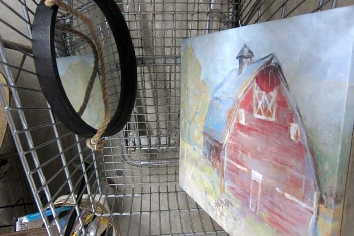 Guthrie Kentucky flea market (2)