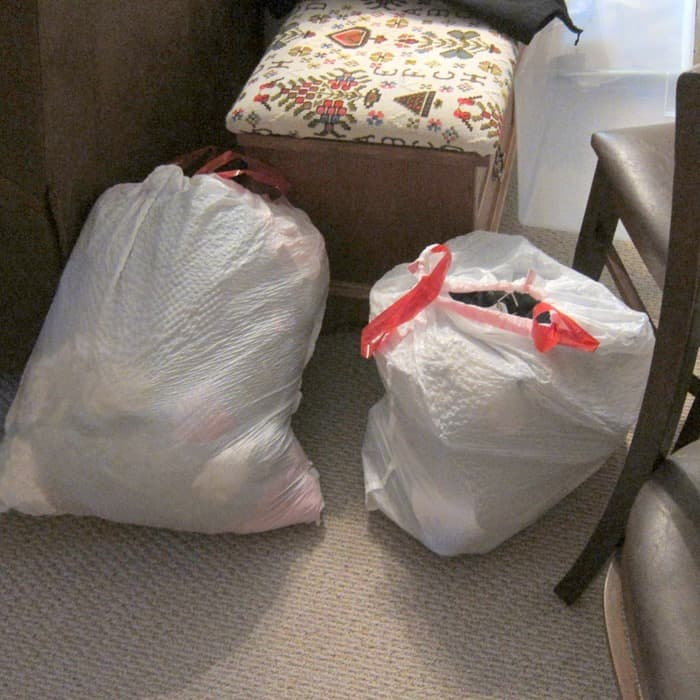 blogging and my house isn't always neat (4)