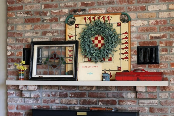 junk finds and projects from Petticoat Junktion (11)