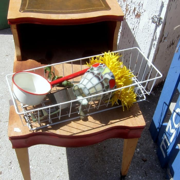 junk finds and projects from Petticoat Junktion (6)