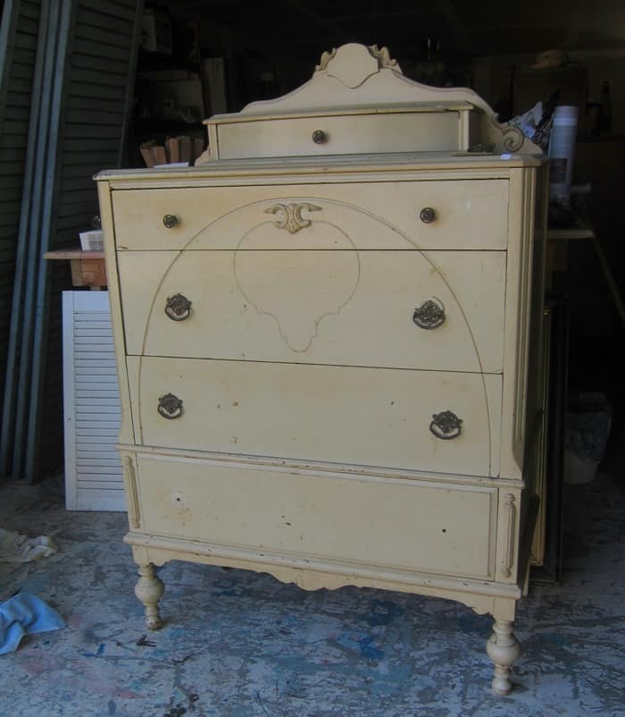 junk finds and projects from Petticoat Junktion (7)