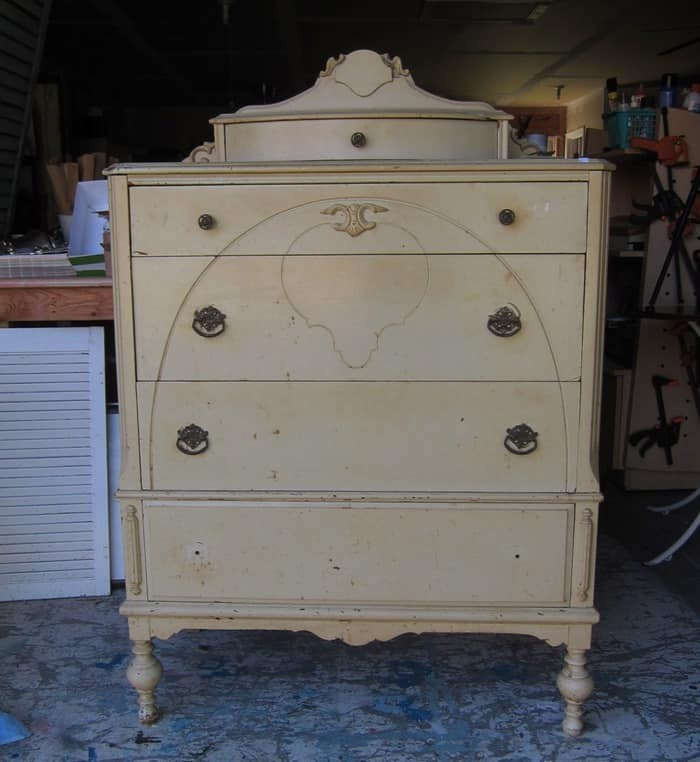 junk finds and projects from Petticoat Junktion (8)