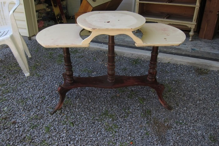 junk finds and projects from Petticoat Junktion (9)