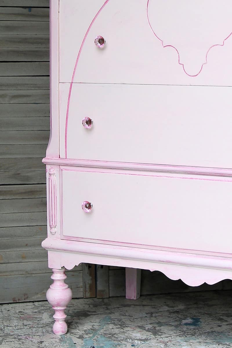 The Perfect Furniture Color