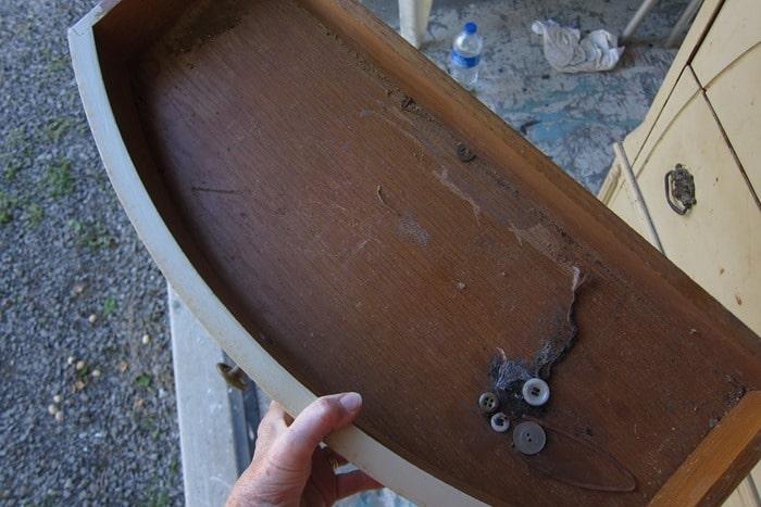 furniture drawers