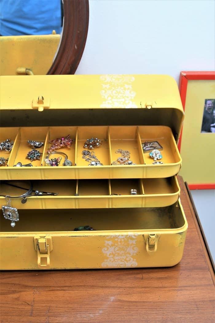 repurposed tool box (5)