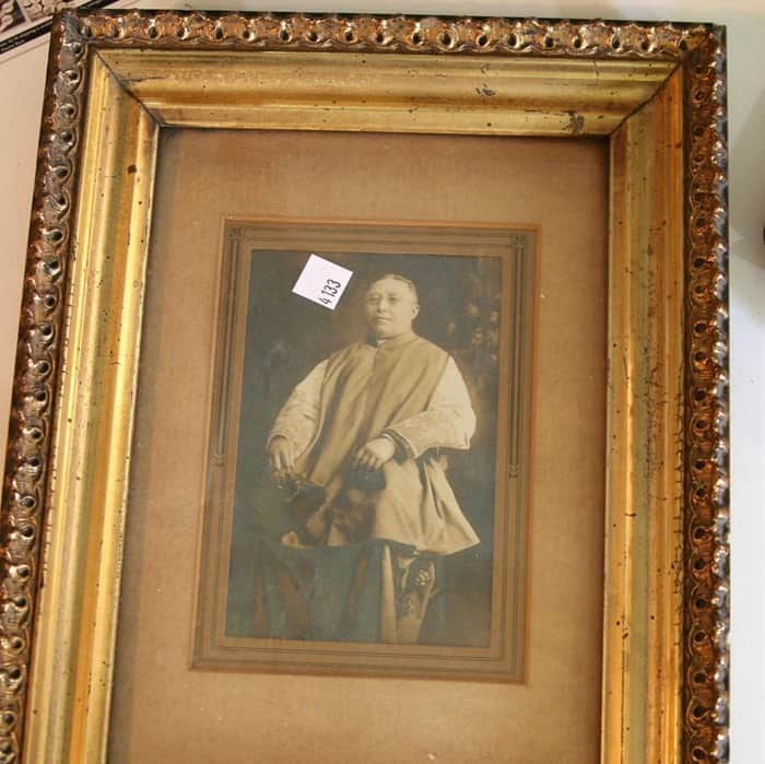 you can buy this at an auction (2)