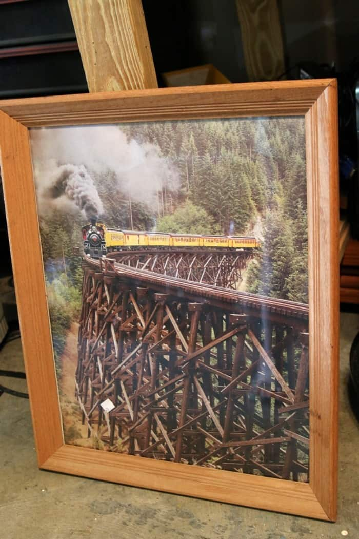 you can buy this at an auction (7)