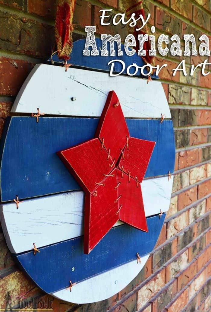Easy-americana-door-art-900x1329