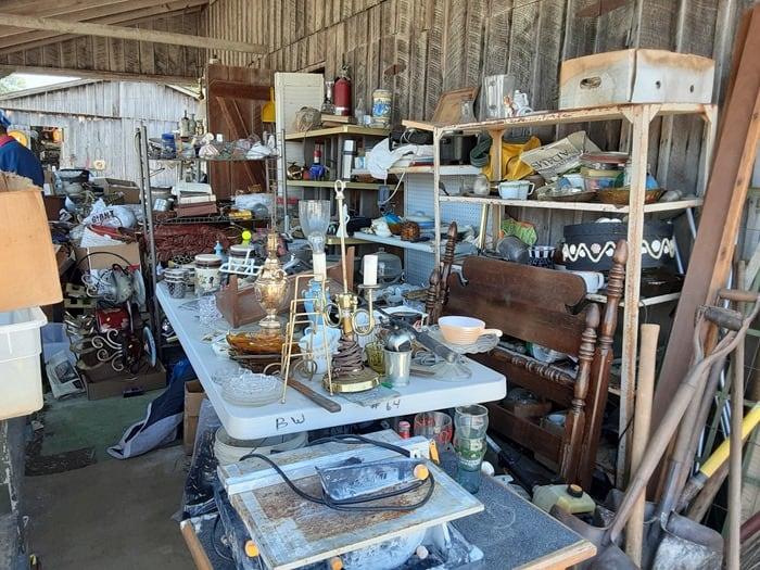 Greenville Ky Flea Market May 2021 (12)