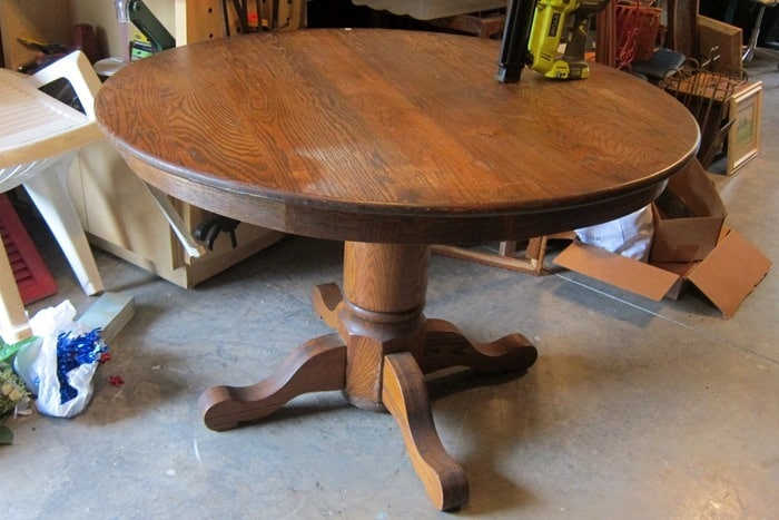 auction furniture (2)
