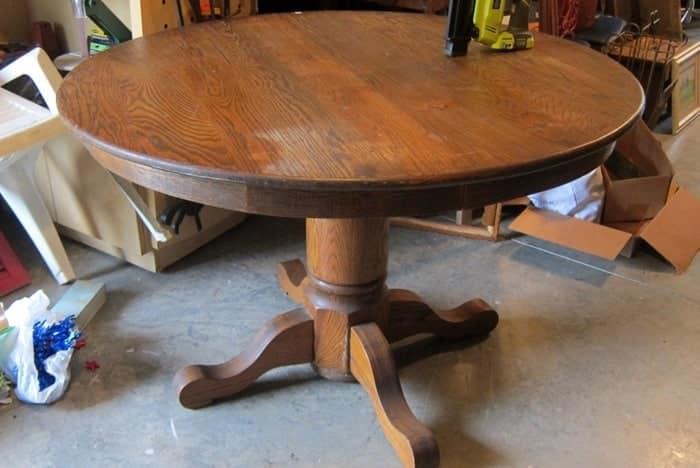 auction furniture (3)