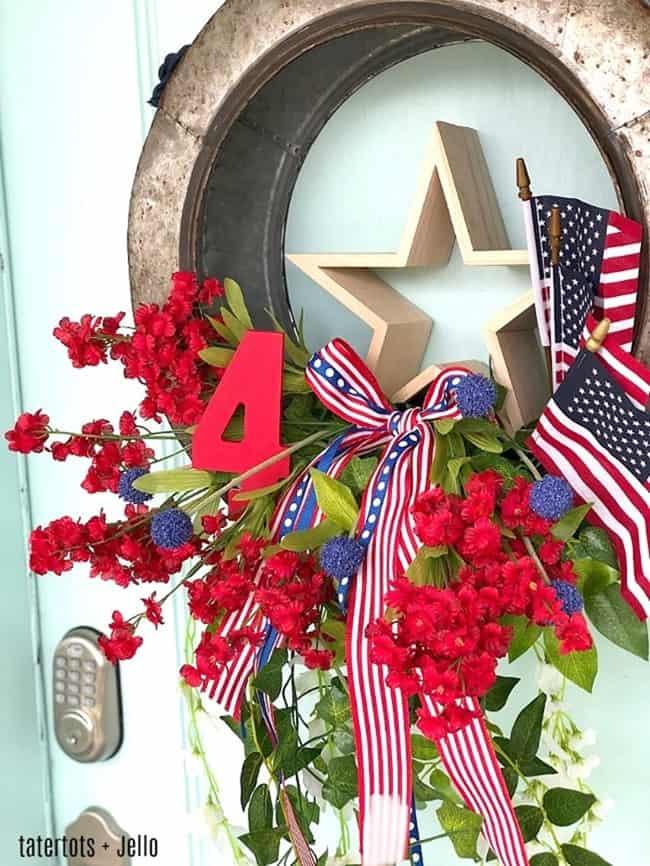 fourth-of-july-farmhouse-wreath