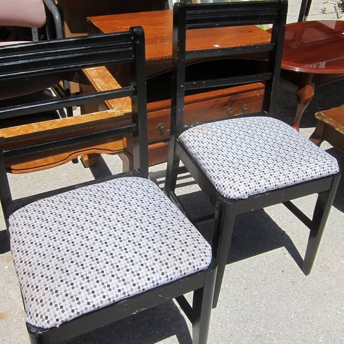 junk finds and auction buys and Goodwill shopping trip (3)