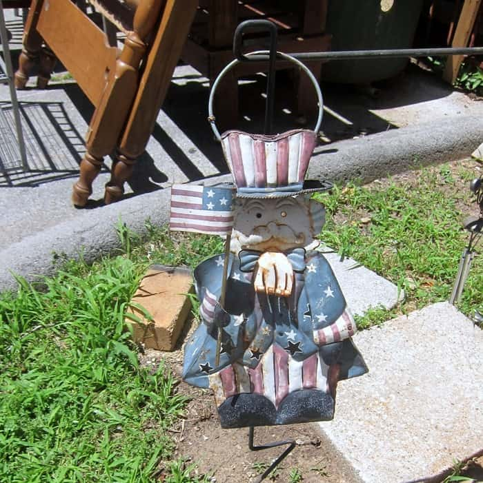 junk finds and auction buys and Goodwill shopping trip (5)