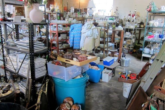 my favorite junk shop in Hopkinsville Kentucky (10)