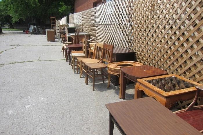 my favorite junk shop in Hopkinsville Kentucky (8)