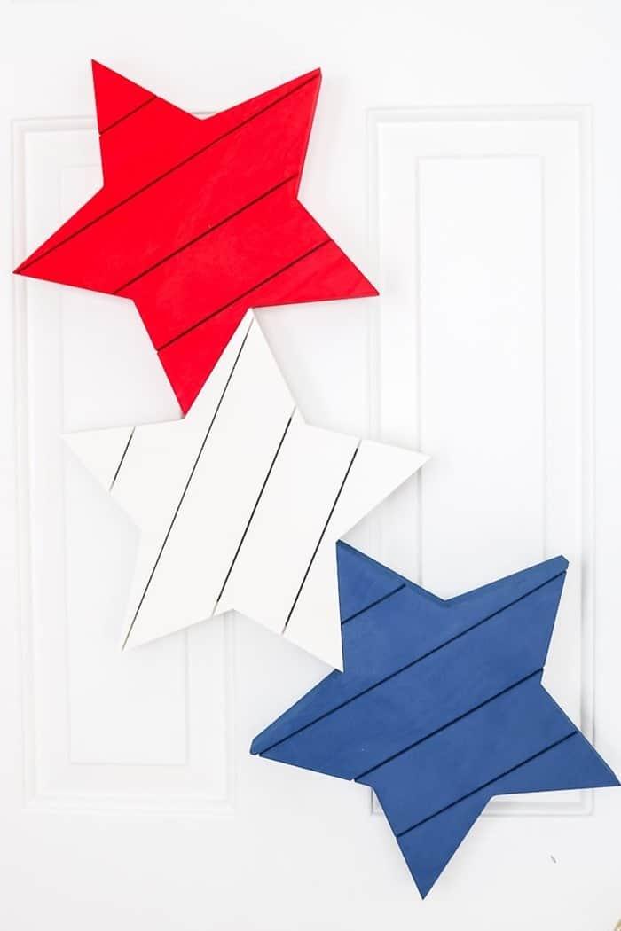 patriotic-door-decor-5-of-8
