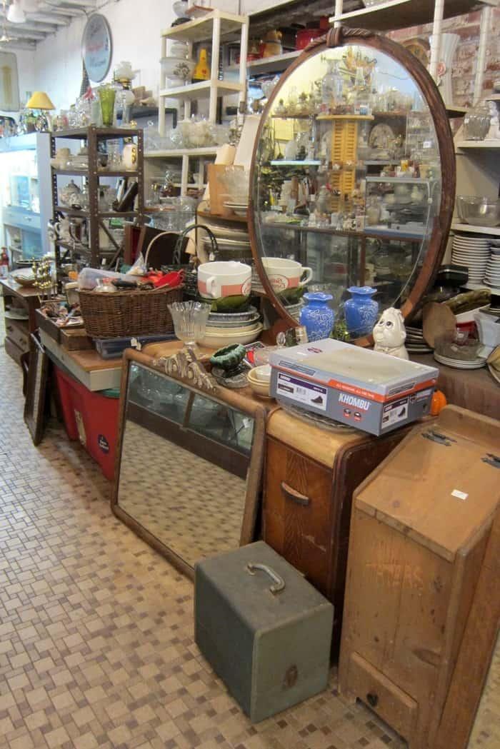my favorite junk shop and trreasured finds (14)