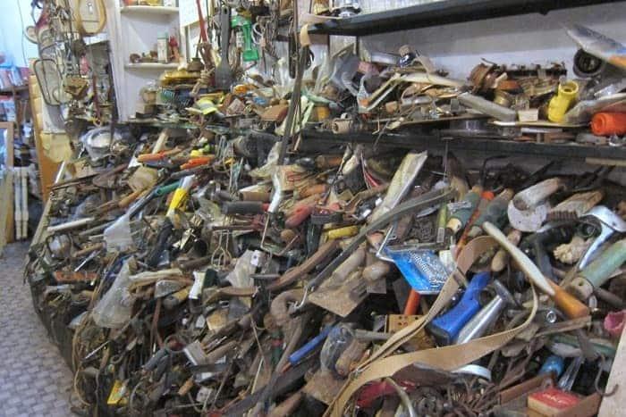 my favorite junk shop and trreasured finds (15)