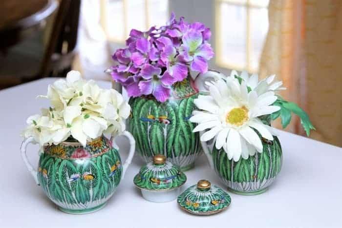 unique flower pots or containers (1)