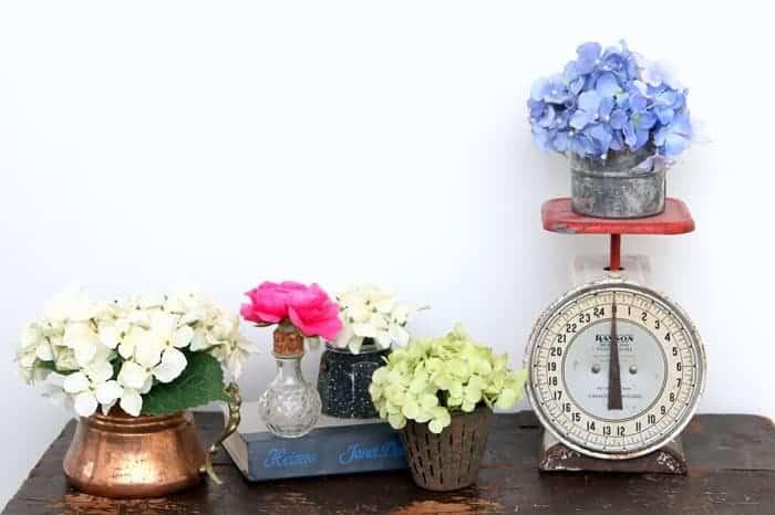 unique flower pots or containers (2)