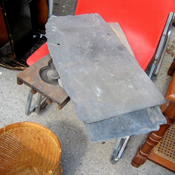old slate tiles found on shopping trip by Petticoat Junktion (15)