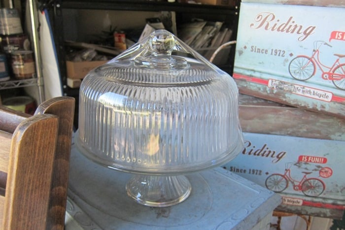 thrift and junk shop finds by Petticoat Junktion (12)