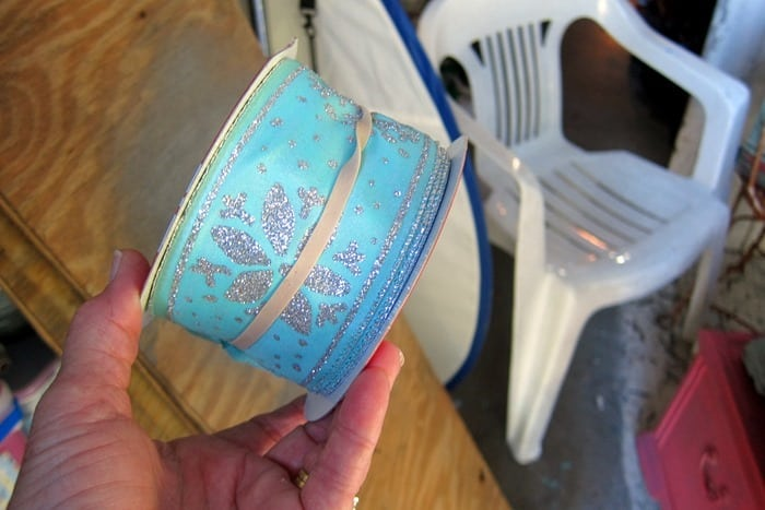 thrift and junk shop finds by Petticoat Junktion (13)