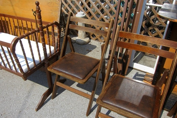 thrift and junk shop finds by Petticoat Junktion (5)